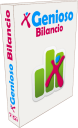 box-bilancio-128