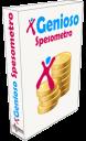 box-spesometro-128