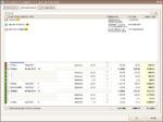 Comunicazione - Ricerca clienti/fornitori
